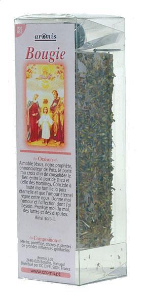 bougies-aux-plantes-protection-famille-26387.jpg