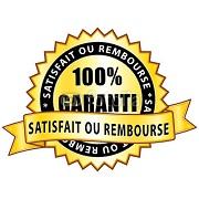 garantie-satisfait-ou-rembourse-1.jpg