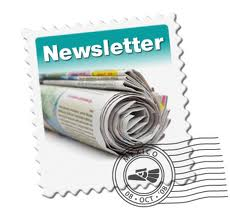 newsletter-1.jpg