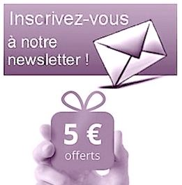 Newsletter val