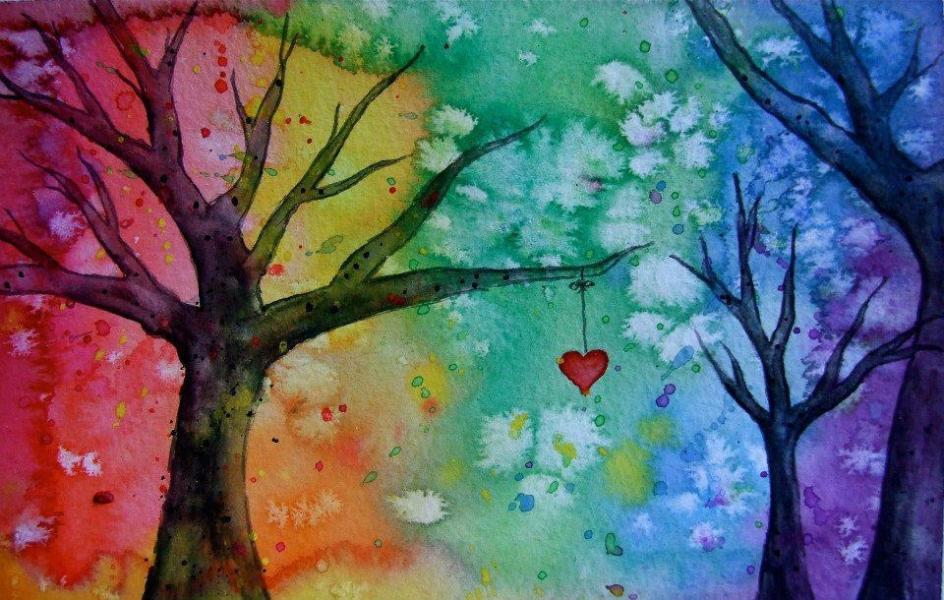 Ob 0cb651 bel arbre 14