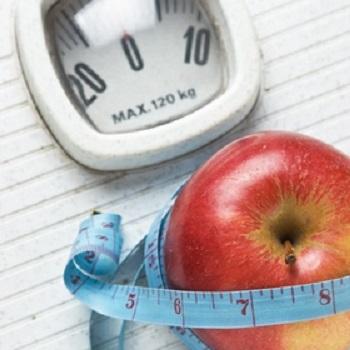 Activation Perte de poids