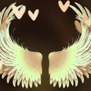 22 anges de guerison