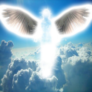 3 anges gardiens meditations de connexion