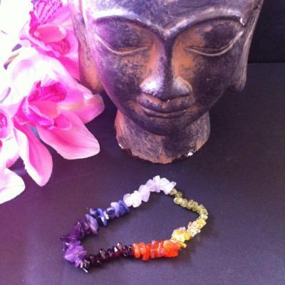 7-chakras-bracelet-baroque-1.jpg