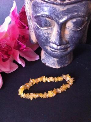 agate-jaune-bracelet-baroque-1.jpg