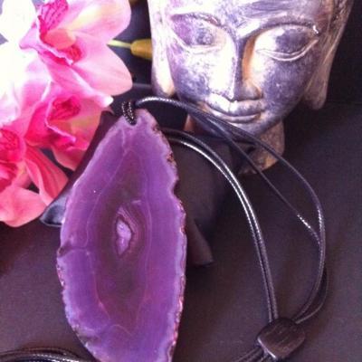 agate-violette-pendentif-tranche-1-1.jpg