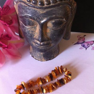 ambre-multicolore-bracelet-braoque-1.jpg
