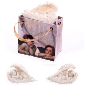 ange-sac-cadeau-1.jpg
