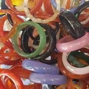 anneaux-agates.jpg