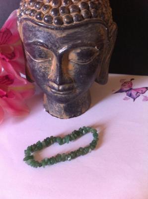 aventurine-verte-bracelet-baroque-1.jpg