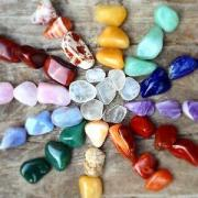 Boutique calcul 8 pierres chemin de vie