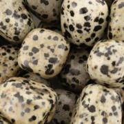 Boutique jaspe dalmatien