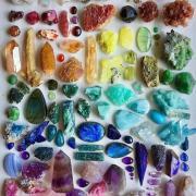 Boutique pierres photos 5