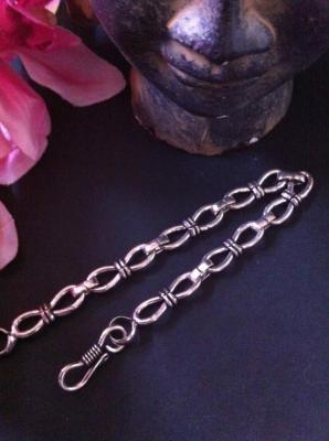 bracelet-1a.jpg