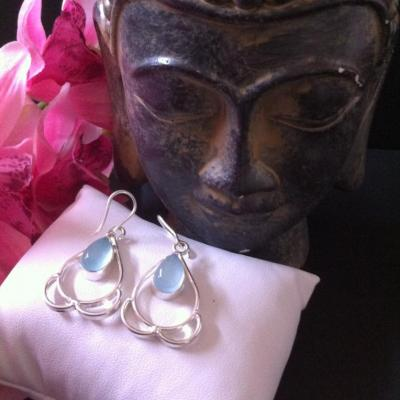 calcedoine-bleue-boucles-d-oreilles-1.jpg