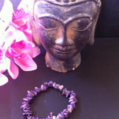 charoite-bracelet-baroque-1.jpg