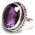 Choix bijoux
