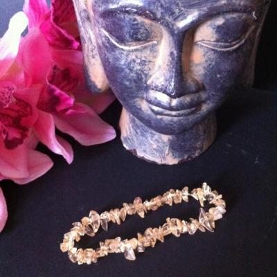 citrine-bracelet-baroque-1.jpg