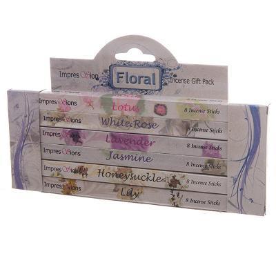 coffret-de-6-boites-d-encens-impressions-floral.jpg