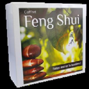 coffret-feng-shui.png