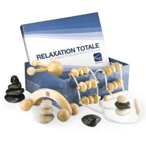 coffret-massage-relaxation-totale.jpg