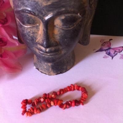 corail-bracelet-baroque-1.jpg