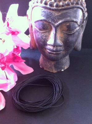 cordon-coton-noir-1-2mm.jpg