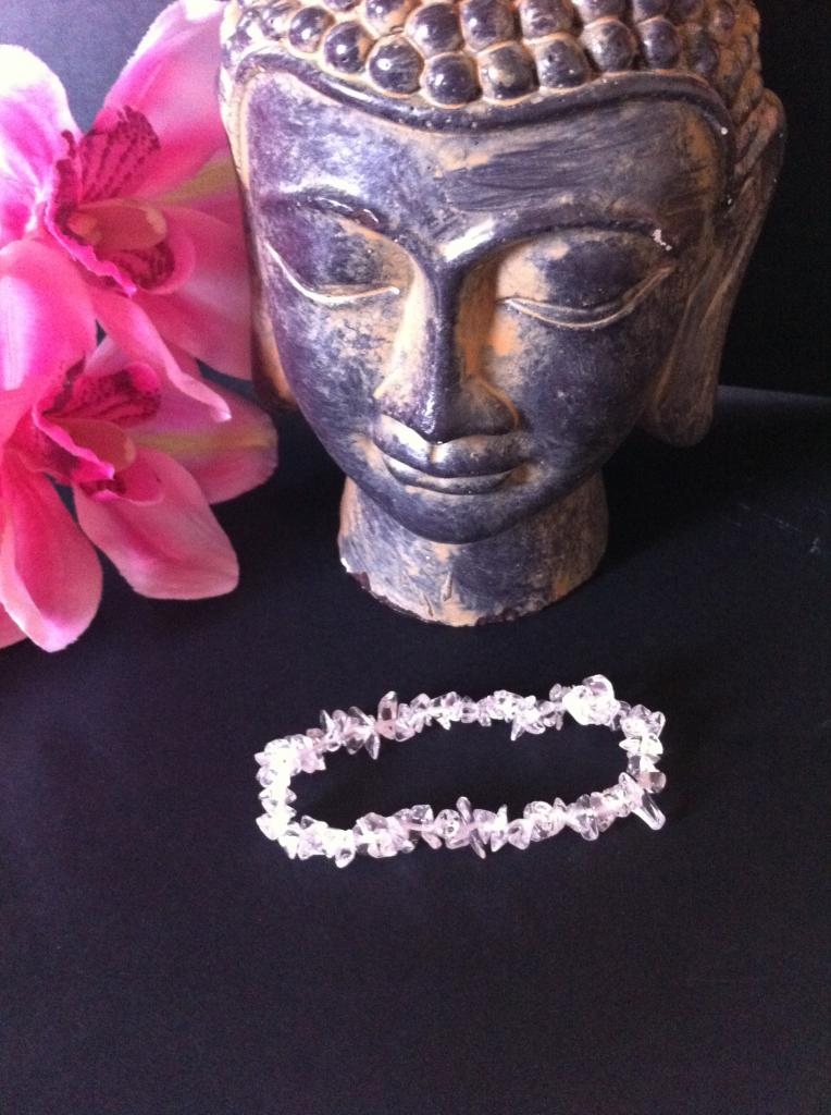 cristal-de-roche-bracelet-baroque-1.jpg