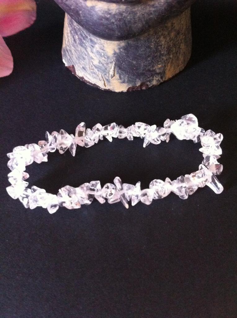 cristal-de-roche-bracelet-baroque-1a.jpg