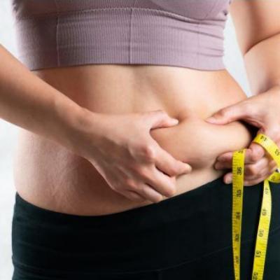 Eliminer l exces de graisse