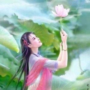 Energie des fleurs etheriques 2