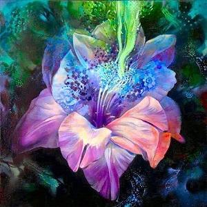 Fleurs ethetiques 3