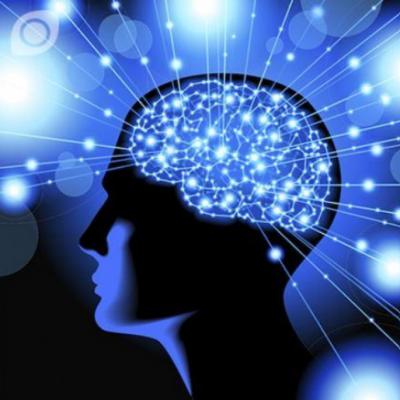 Formation gene de la telepathie