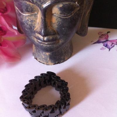 hematite-bracelet-3-rangs-1a.jpg