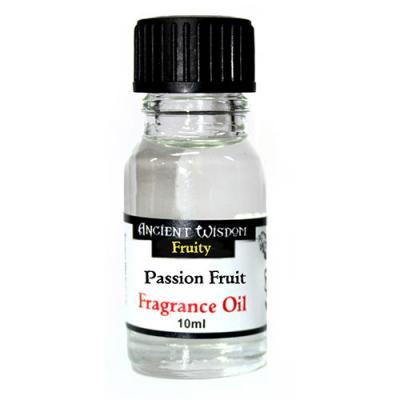 FRUIT DE LA PASSION Huile parfumée