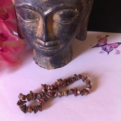 jaspe-leopard-bracelet-baroque-1.jpg