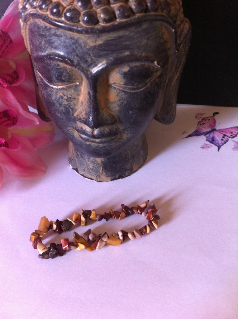 jaspe-mookaite-bracelet-baroque-1.jpg