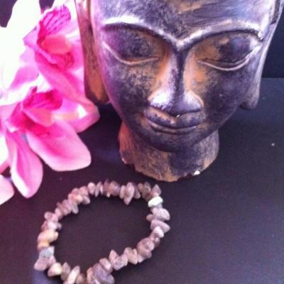 labradorite-bracelet-baroque-1.jpg