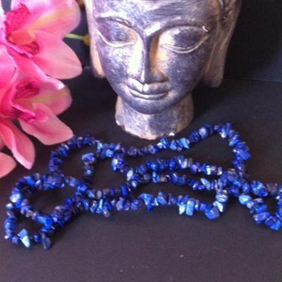 lapis-lazuli-90-cm-1.jpg