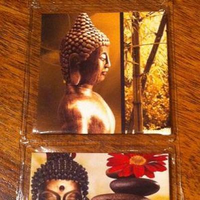 lot-3-magnet-s-bouddha-fond-marron.jpg