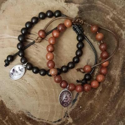Love Care for Soul❤ Bracelet GABRIEL
