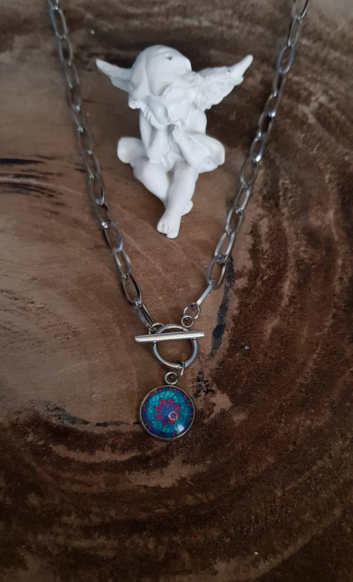 Love care for soul collier paloma