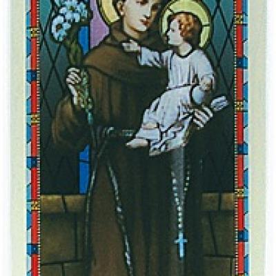 neuvaine-saint-antoine-1.jpg