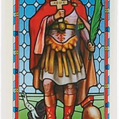 neuvaine-saint-expedit-1.jpg