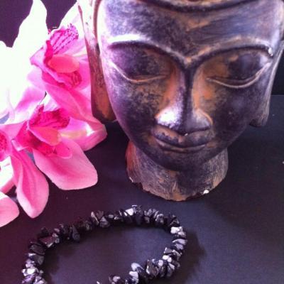 obsidienne-neige-bracelet-baroque-1.jpg