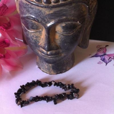 onyx-bracelet-baroque-1.jpg