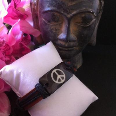 peace-and-love-1.jpg