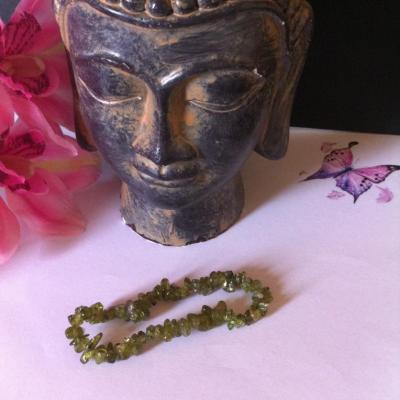 peridot-bracelet-baroque-1.jpg