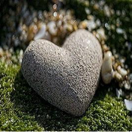 POCHETTE Trouvez l'Amour
